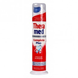 Theramed Complete Plus...