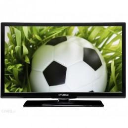 """TV LED Hyundai HLP28T272 28"""""""