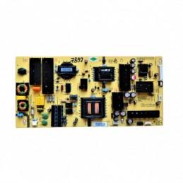 ZASILACZ AMP4965-LG55 (nr...