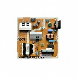 ZASILACZ BN44-00847A (nr...