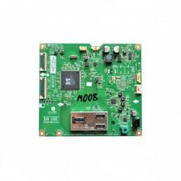 MAIN EAX66876001 (nr M008)...