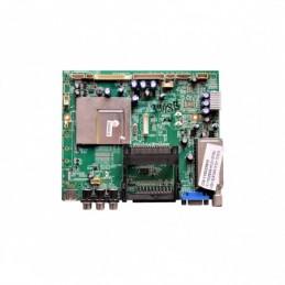 MAIN MSDV3206-ZC01-01(B)...