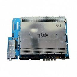 MAIN 89445FX10 (nr 7318A)