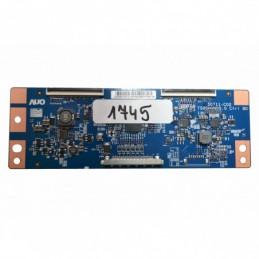 TICON LOGIKA T500HVN05.0...