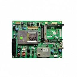 MAIN 40-MT62FT-MAC4XG (nr...