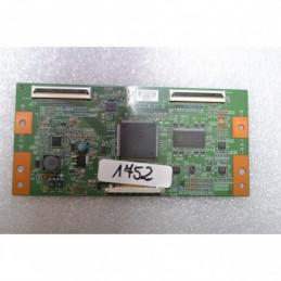 TICON LOGIKA FHD60C4LV1.0...