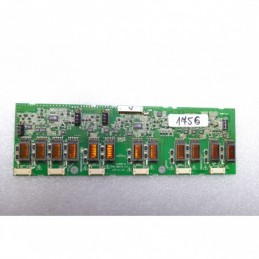 Inwerter LC230W01-A2 (nr....