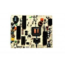 ZASILACZ AMP5865TL-GD70 (nr...