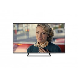"TV LED PANASONIC 49""..."