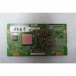 TICON LOGIKA T400HW01 V4...