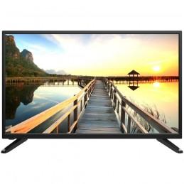 """TV LED Smart TECH 32""""LE32Z1TS"""