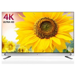 "TV 4K LG  55""  55LA965V"