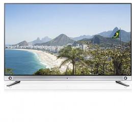 """TV LED LG 4K 55""""  55LA9659"""