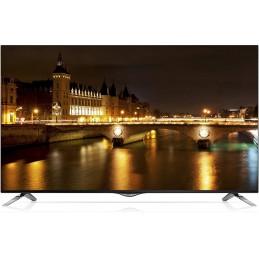 "TV LED LG 4K 55""  55UB830V"