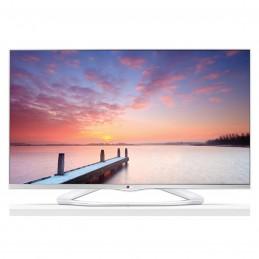 """TV LED LG  55""""  55LA667S Biały"""
