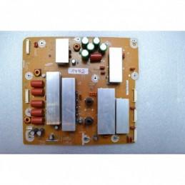 ZSUS LJ41-10161A (nr. 1772)