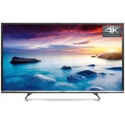 """TV LED 4K Panasonic 50""""..."""