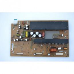 YSUS EAX62064801 (NR 701)