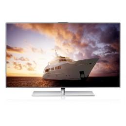 "TV LED Samsung 55"" UE55F7000"