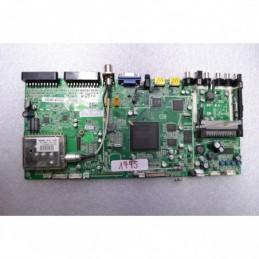 MAIN 40-EU522P-MAC4XG (nr....