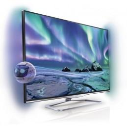 """TV LED Philips 42"""" 42PFL5028H"""