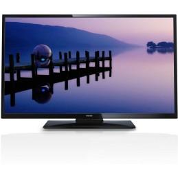 """TV LED Philips 40"""" 40PFL3008H"""