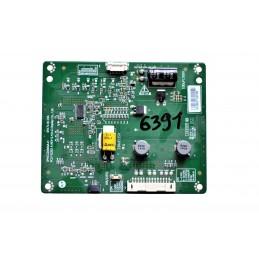 LED DRIVER 6917L-0119A...