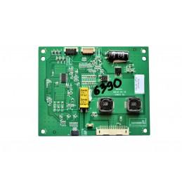 LED DRIVER CNL48-101 V2 (nr...