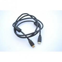 KABEL HDMI 1,5 M