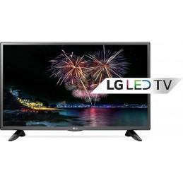 """TV LED LG 32"""" 32LH510B"""