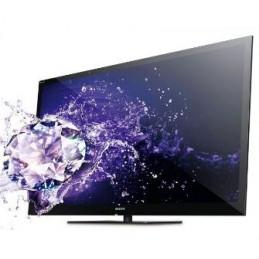 """TV LED Sony 46"""" KDL-46HX820"""
