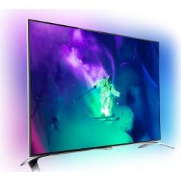 "TV LED Philips 55""  55PUS9109"