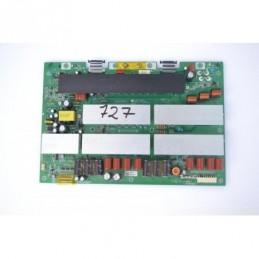 YSUS EAX61300502  (NR 727)