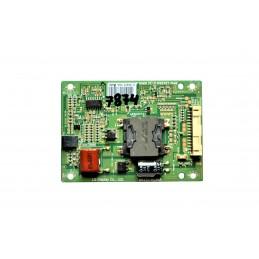LED DRIVER 6917L-0120A...