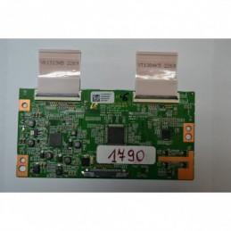 TICON LOGIKA S100FAPC2LV0.3...