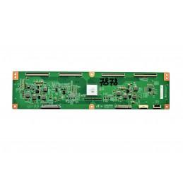 TICON V500DK1-CS1 (nr 7878)