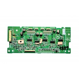 LED DRIVER ST4055YL-S01 (nr...