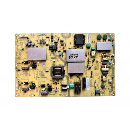 ZASILACZ DPS-262CP (nr 7837)