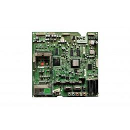 MAIN EAX38700201 (nr 7842)