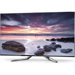"TV LED LG 47"" 47LM960V"