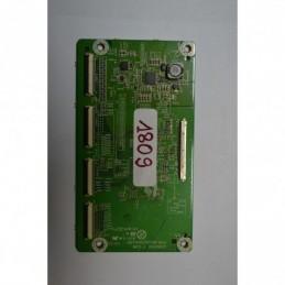 TICON UD320XA BUD320G04051...