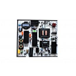 ZASILACZ MP5055-4KT (nr 7935)