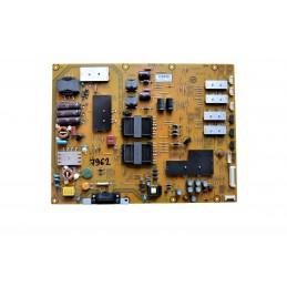 ZASILACZ FSP295-4FS01 (nr...