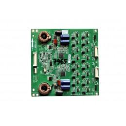 LED DRIVER 40-RS5511-DRA2LG...