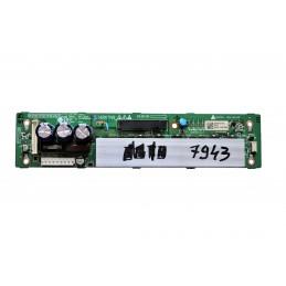 ZSUS EAX36565401 (nr 7943)
