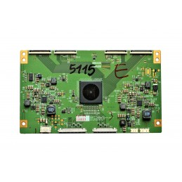 TICON 6870C-0463A (nr 5115)...