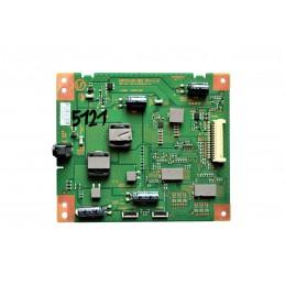 LED DRIVER 16STO12S-B01 (nr...