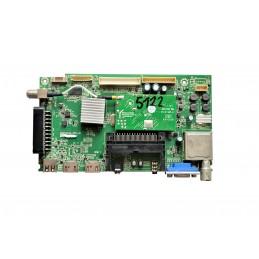 MAIN MSDV3223-ZC01-01 (nr...