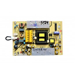 ZASILACZ TV3902-ZC02-01 (nr...