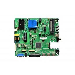 MAIN TP.S506.PB753 (nr 7901)